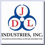 JDL Industries, Inc.